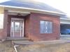 10218-new-concrete-driveway-4