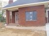 10218-new-concrete-driveway-7