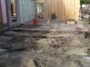 10229-trenched-footings-huntington-woods-1
